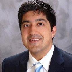 Aamir Abdullah